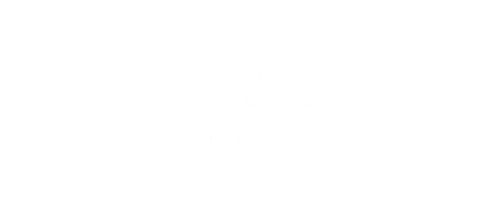 The Fresh Market logo