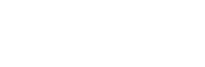 Stauffers of Kissel Hill logo